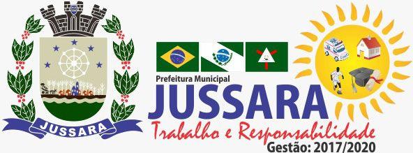 Jussara Paraná fonte: www.jussara.pr.gov.br